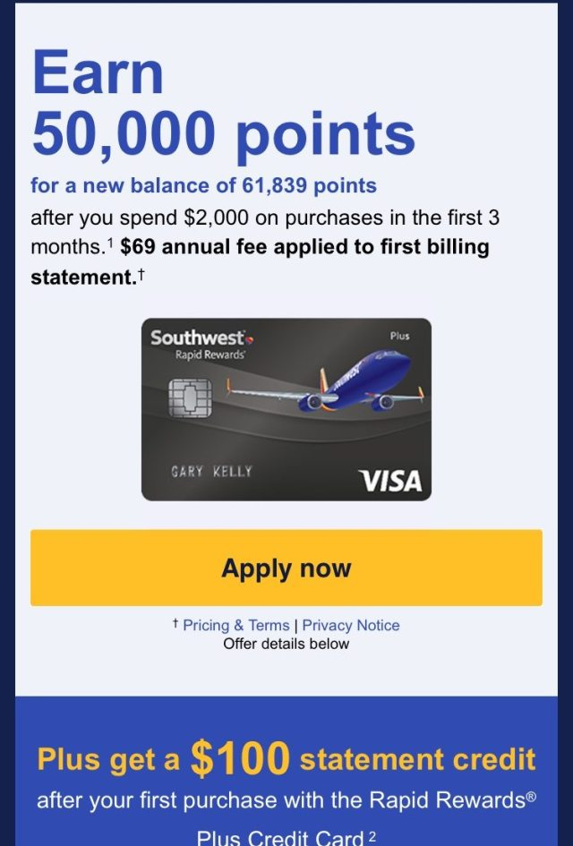 chase swa credit card | Applydocoument co
