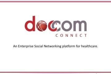 doc_com