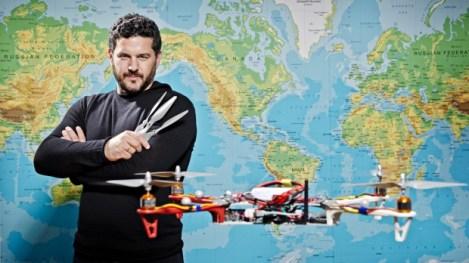 doc-Andreas-Raptopoulos-004