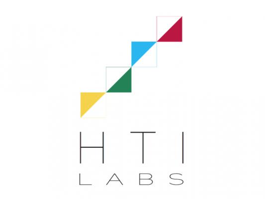 HTI Labs