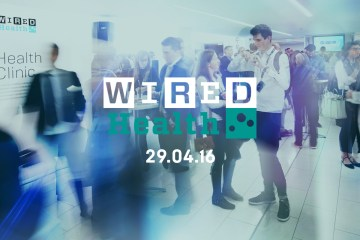 Wired Health 2016 partners with Doctorpreneurs