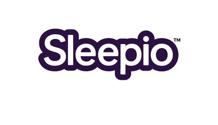 Peter Hames, Co-Founder of Sleepio - Doctorpreneurs