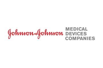 JJ-Med-Decvices