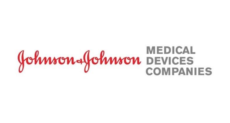 mr sameer mistry medical director johnson and johnson medical
