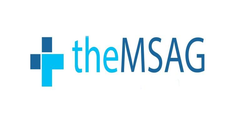 msag logo finall