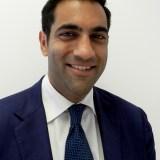 Dr Bayju Thakar, Co-Founder Doctor Care Anywhere