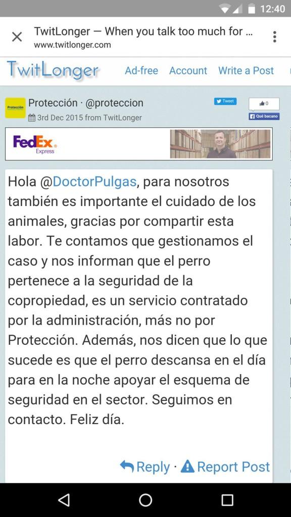 proteccion-pensiones