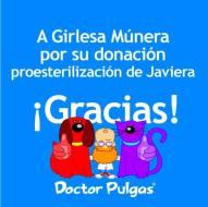 Gracias a Girlesa Múnera