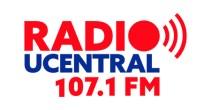 Radio Universidad Central.