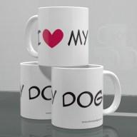 Mug Doctor Pulgas