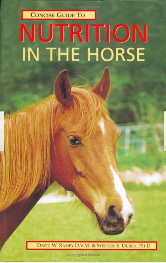 Nutrition-Horses.jpg