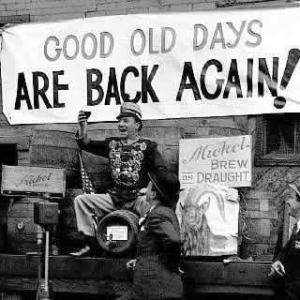 Good_old_days