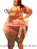 NatureGift