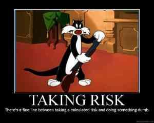 risk-taking-21