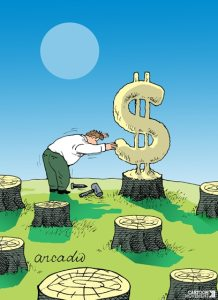 value_of_the_forest__arcadio_esquivel