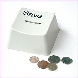 save-money-key.jpg