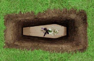 Coffin-Buried-Ground-Graveyard-Photo.jpg