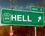 highwaytohell-721169