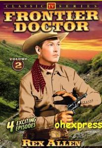 frontier_doctor_vol_2