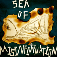 seaofmisinformation