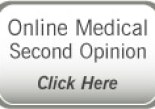 online-medical-second-opinion-button