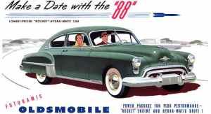 1949_Futuramic_Oldsmobile_88
