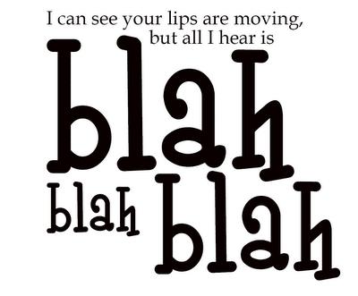 blah-copy.png