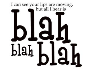 blah copy