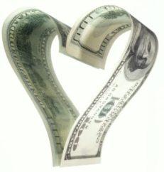 money-heart1