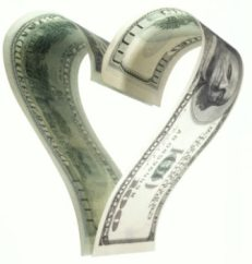money-heart1