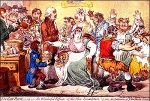 Vaccination 1802