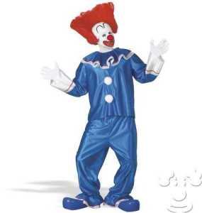 bozo-the-clown-adult-costume