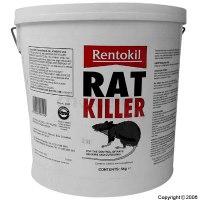 Ratpoison