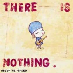 There_Is_Nothing