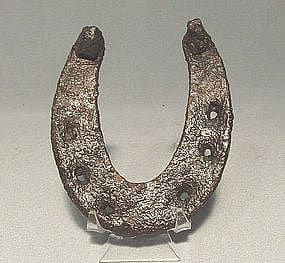 Horse Shoe (antique)