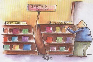 placebo-cartoon