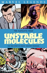 unstable_molecules_sm