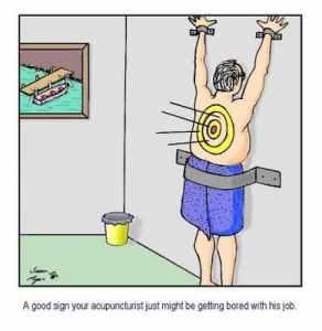 acupuncturist2