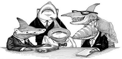 LawyerCartoonSharks.jpg