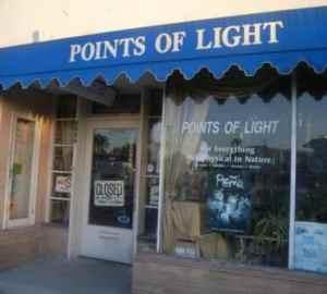 pointsoflight