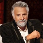 """I don't always give my horses drugs, but when I do, I give Tildren®"""