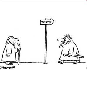 Truth.Cartoon.jpg