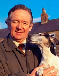 JamesHerriot.jpg