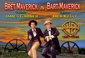 Maverick_Brothers