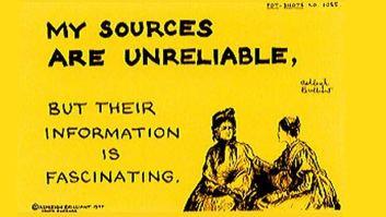 unreliable-quotes-2