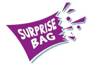 surprise-bag