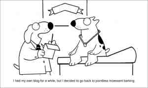 barking-cartoon