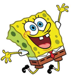 spongebob-clip-art-di7eaGM5T