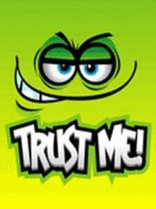 trust-me_00029023