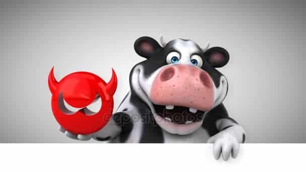 Cow-virus.jpg